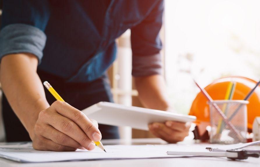 IAEC Education explains about Design courses from RMIT University
