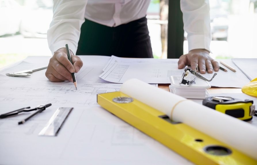 IAEC Education explains about Civil Engineering courses from Swinburne University