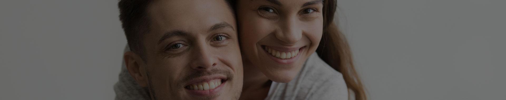 Partner / Spouse Visa
